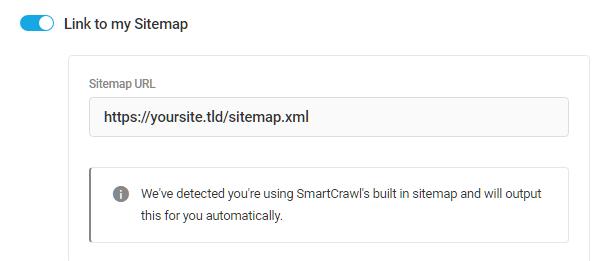 Robots-txt-sitemap-sc
