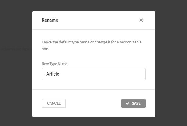 rename schema type