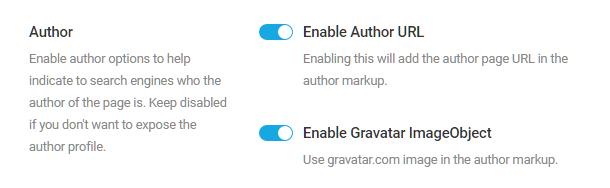 schema-advanced-author