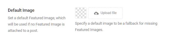 schema advanced default image