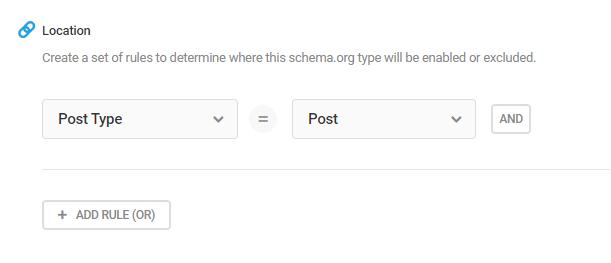 schema type location