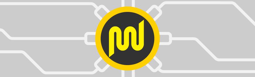 The Hub 2.0 (Beta Live)