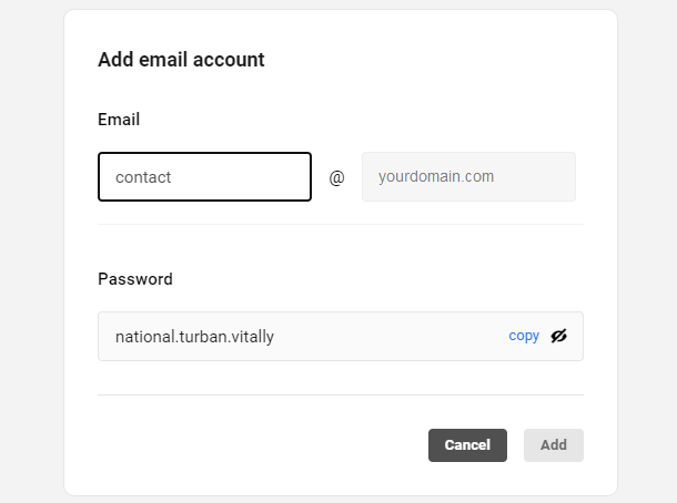 emails-add-email-account