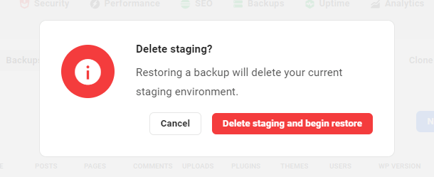 hosting-backups-restore-backup-alert