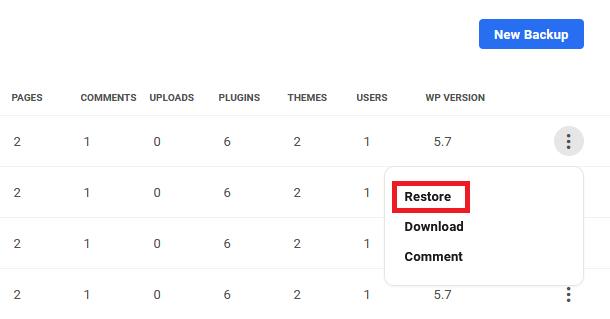 hosting-backups-restore
