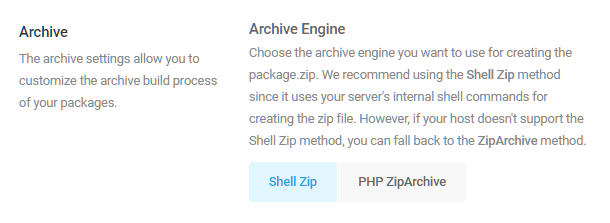 shipper-package-settings-archive-3rd-a