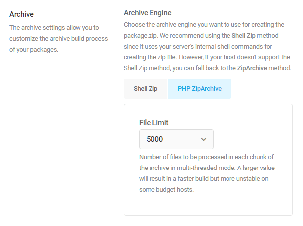 shipper-package-settings-archive-3rd-b