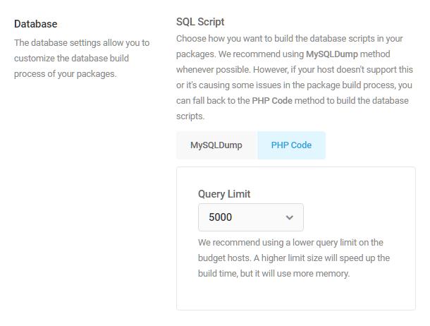 shipper-package-settings-db-3rd-b