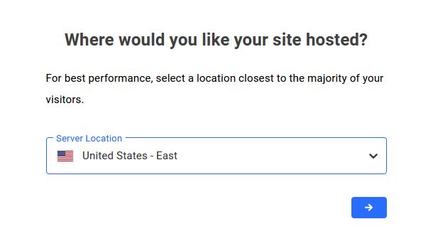 create-site-server-location