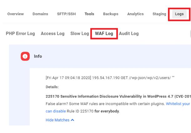 hosting-waf-log