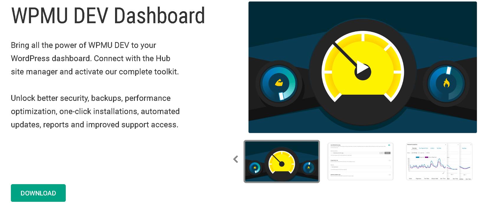 WPMU-Dashboard-Download.png