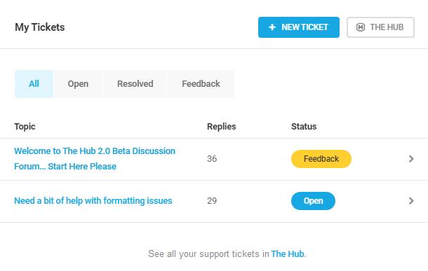 dashboard-support-tickets