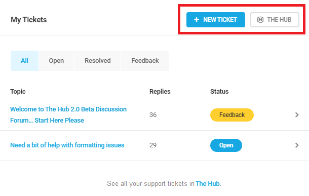 dashboard-support-tickets-new