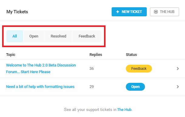 dashboard-support-tickets-sort