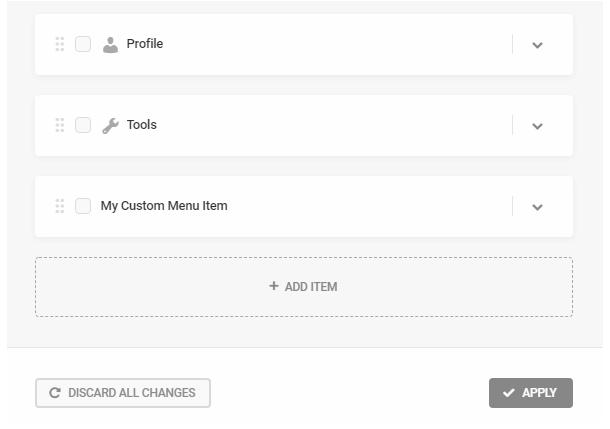 Branda-admin-menu-add-item
