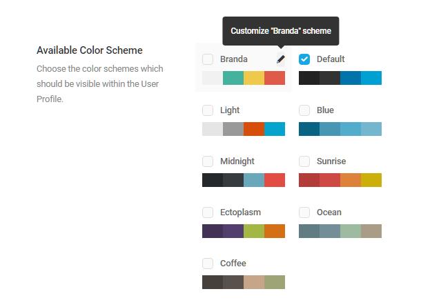 Customize-color-scheme-in-Branda