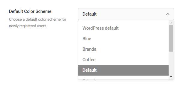 Default-color-scheme-in-Branda