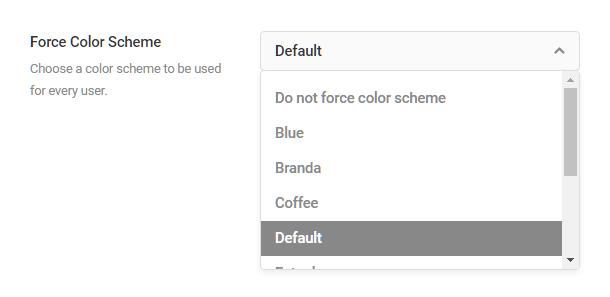 Force-default-color-scheme-in-Branda