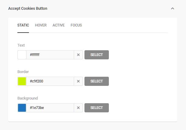 Branda-cookie-notice-colors-accept-button