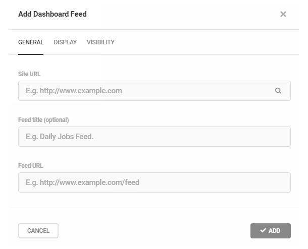 Branda-dashboard-feeds-add-new