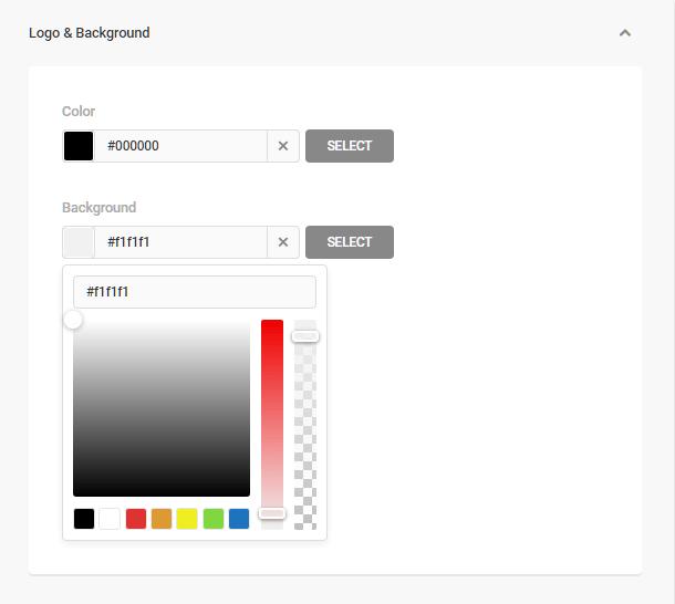 Branda-db-error-page-logo-colors