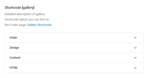 Branda-document-shortcode-options