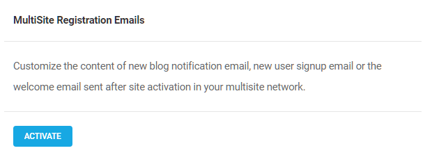Activate-Branda-registration-emails