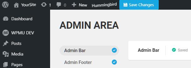 Branda-reorder-menus-toolbar
