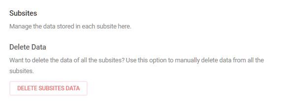 Branda-settings-uninstall-subsite-options