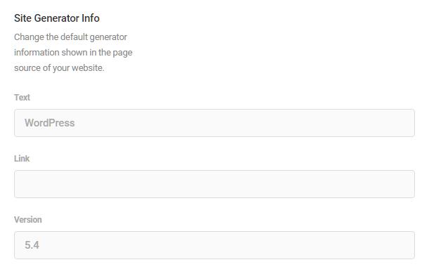 Edit-Branda-site-generator-info