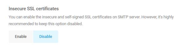 Insecure-ssl-option-in-branda-smtp