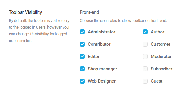 Branda-toolbar-visibility