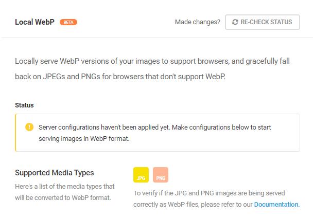 smush-local-webp-inactive