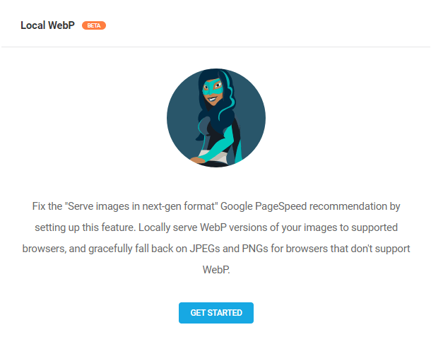smush-local-webp