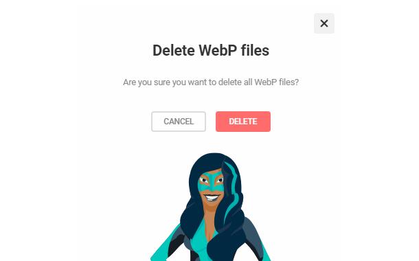 webp-delete-confirm