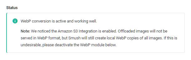 webp-s3-active