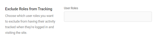 google-analytics-settings-exclude-roles-from-tracking