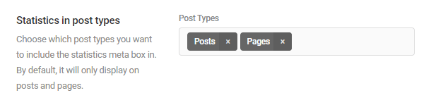 google-analytics-stats-in-post-types