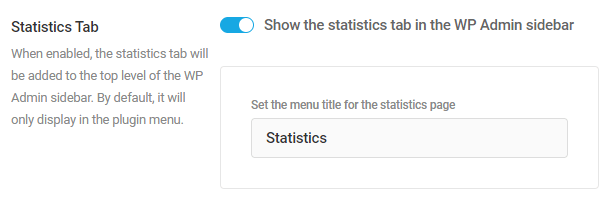 settings-general-statistics-tab