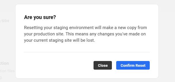 hosting-staging-reset-staging