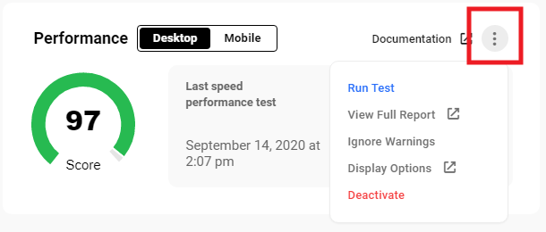 performance-overview-scan-options