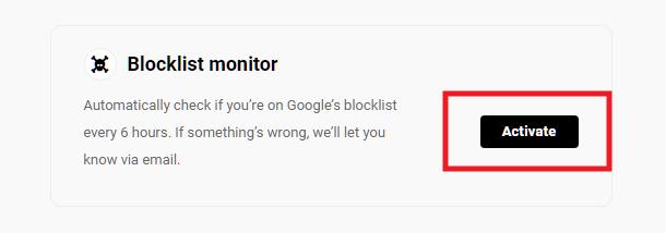 security-module-blocklist-activate