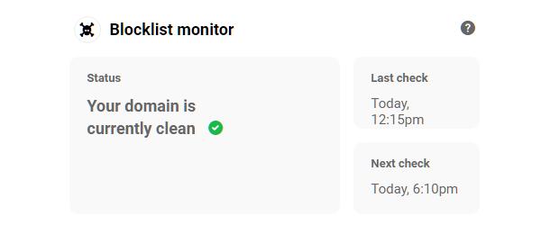 security-module-blocklist