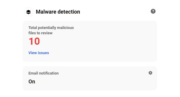 security-module-malware