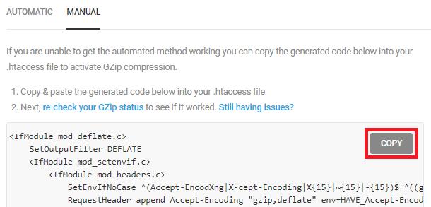 Hummingbird Apache server code