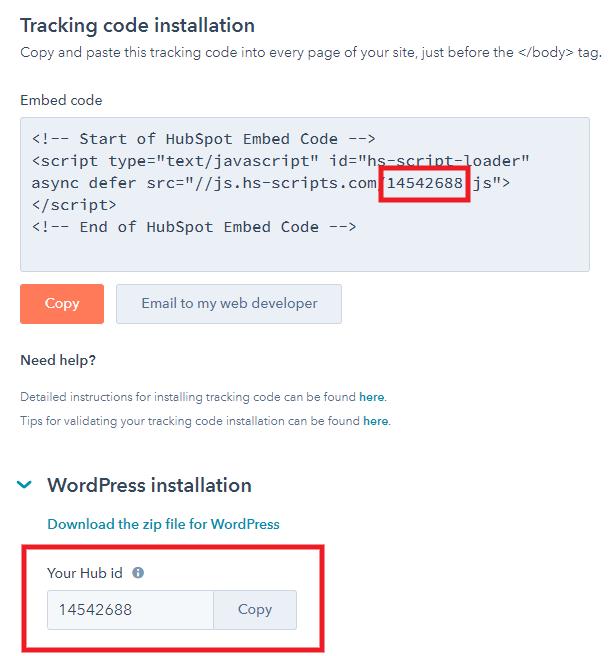 hubspot-chatflow-get-code-copy