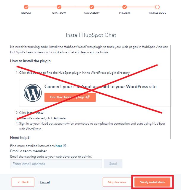 hubspot-chatflow-widget-verify-2