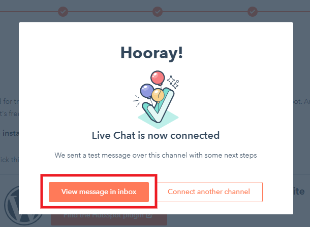 hubspot-chatflow-widget-view-message