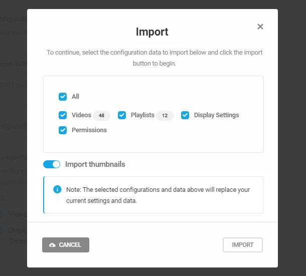 video-tutorials-import-options