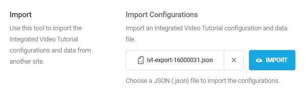 video-tutorials-import